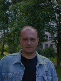 Александр Журавлев, 24 февраля 1969, Санкт-Петербург, id12345637