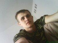 Александр Страшко, 18 октября 1988, id13500140