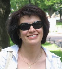 Елена Казимирова, 12 февраля , Минск, id15559025