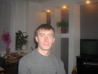 Роман Редников, 15 октября 1976, Казань, id23884820