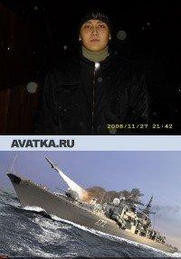 Арыстан Сабиков, 8 июля 1988, Орск, id27021790