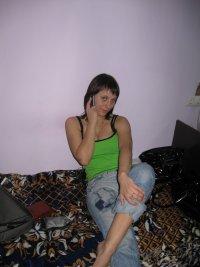 Таня Ковалишин, 29 июня , Войнилов, id30319125