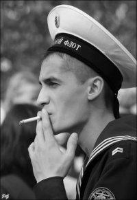 Стас Коваленко, 24 апреля , Санкт-Петербург, id33020261