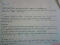 Паран Партизан, 9 июля , Тверь, id38163693
