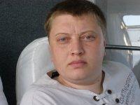 Сергей Букреев, 25 декабря 1964, Владивосток, id40006283