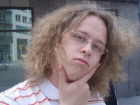 Johan Eriksson, 12 февраля 1985, Уфа, id41753276
