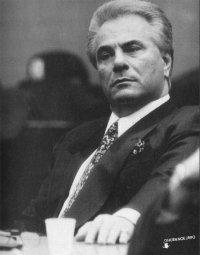 John Gotti, 13 июня 1980, Москва, id49009266